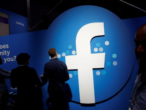 Ad experts break down what sweeping privacy changes could mean for Facebook's $55 billion advertising business