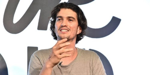 Adam Neumann could lose billions if WeWork IPOs at lower valuation