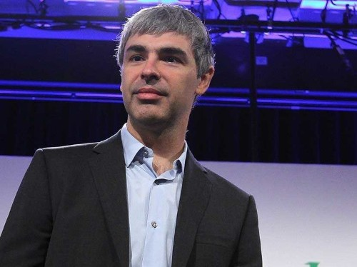 Google Will Reportedly Offer A Subsidized WiFi Network To Businesses