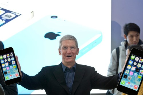 Apple's 2014 Product Roadmap: A Closer Look At What The Company May Release Before Year's End