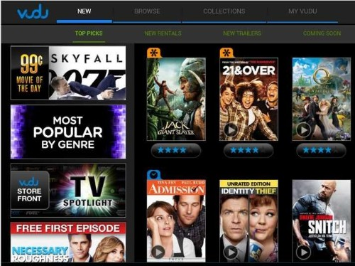 The 11 Best Streaming Apps To Turn Your Tablet And Smartphone Into A TV