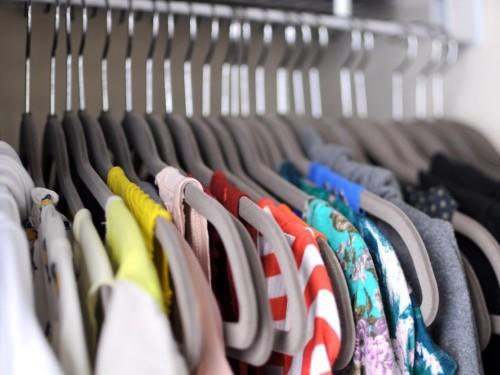 9 small steps toward becoming a minimalist
