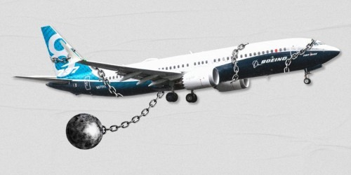 Boeing's response to the 737 Max crisis confused and frightened people, making it hard to believe its apologies, experts say