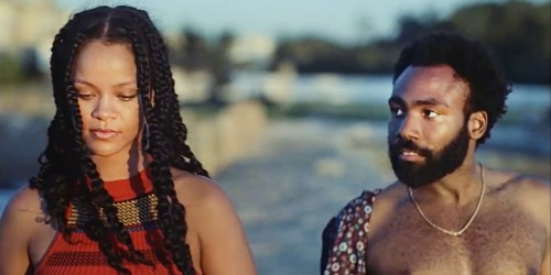 "How Childish Gambino's ""Guava Island"" Movie Was Made and What It Means"