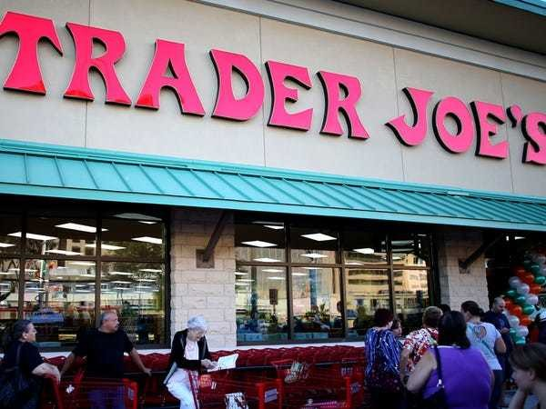 17 shopping secrets to save time and money at Trader Joe's - Business Insider