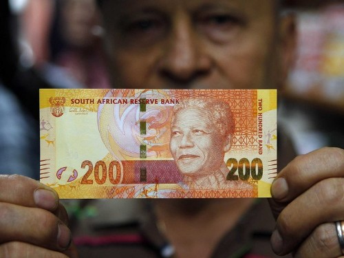 4 Reasons Why South Africa's Huge Economic Problems Are Far From Over