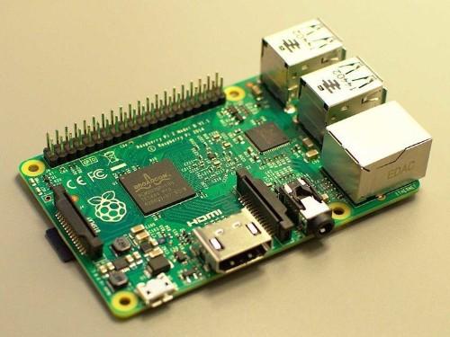 NASA Jet Propulsion Laboratory network was hacked through Raspberry Pi
