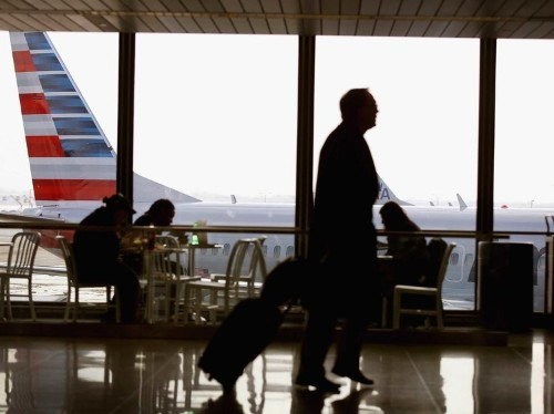 3 Easy Ways To Save Money On Plane Tickets