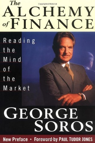 DOUG KASS: Here Are My 31 Favorite Books On Investing