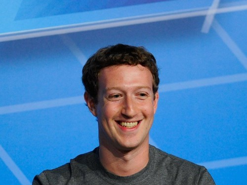 Facebook just made a big mobile adtech move against Google's DoubleClick