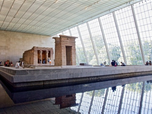 The best museums in America, ranked