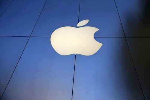 Apple owes $302 million for using patented security tech without permission