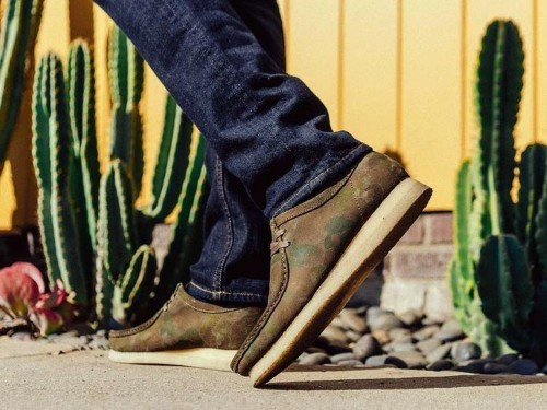 This online startup's spring shoe line for men is surprisingly high-quality — and nearly all the styles are under $100