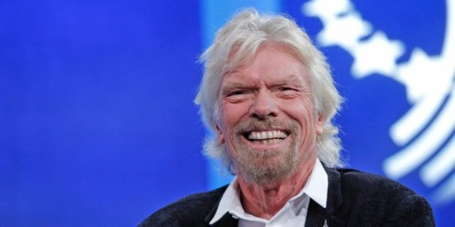 11 strikingly normal evening routines that set some of the most powerful names in business up for success