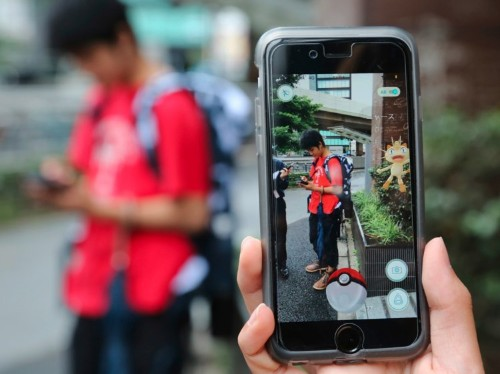 9 apps every college student should be using