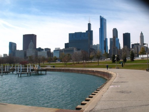 10 of the best urban hikes to tackle this summer