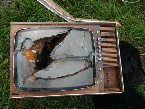 Facebook, Twitter And Google Are Banding Together To Steal Ad Money From Broadcast TV