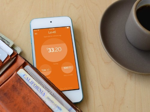 15 apps for transforming your phone into the ultimate toolkit