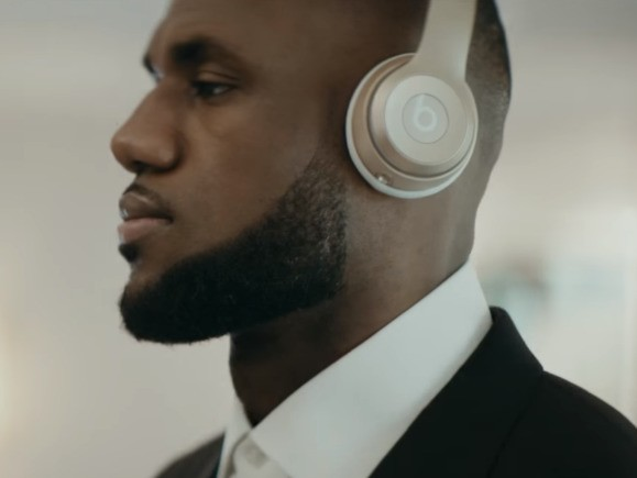 Apple will launch new Beats headphones next week