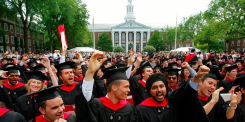 The 22 MBA programs where students go on to earn the most money