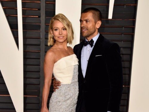 10 celebrity couples who have gone into business together