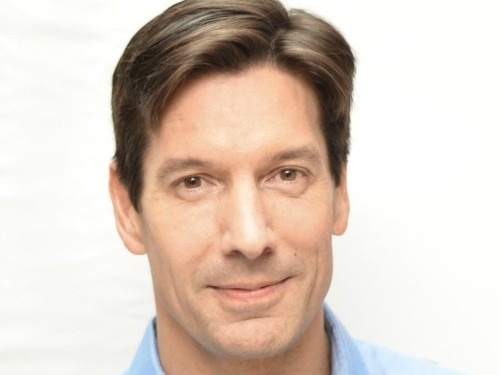 Microsoft Azure's Mark Russinovich wants more people to go serverless