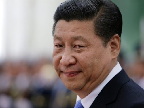 Report: Torture is routinely used in China to obtain confessions and silence human-rights lawyers