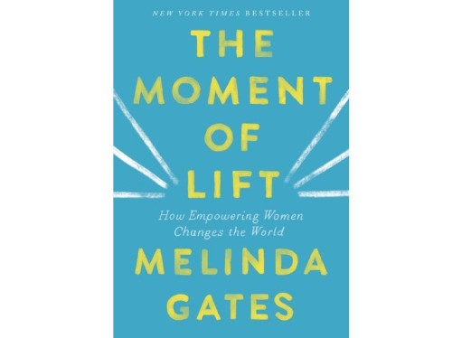 10 essential nonfiction books JPMorgan says everyone should read this summer