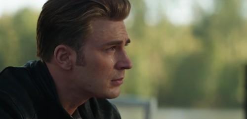 'Avengers: Endgame' box office might not surpass 'Avatar'