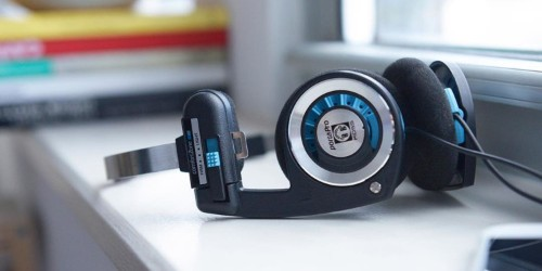 9 tech gadgets under $50 that anyone could use