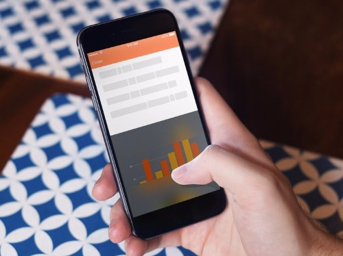 Confide brings its screenshot-proof and off-the-record messaging app to your Mac and PC