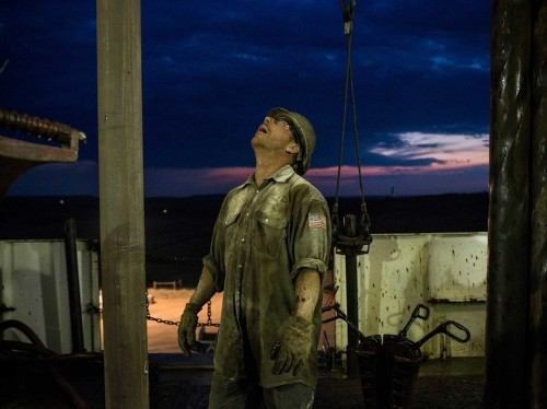 America's Oil And Natural Gas Booms Are Two Very Different Stories