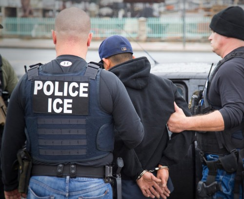 Mass deportations aren't just inhumane — they're bad business