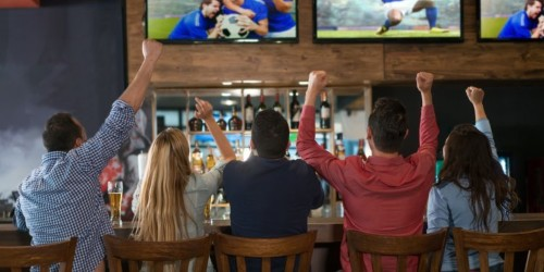 How Turner Sports is betting on millennial sports fans