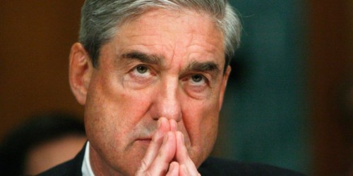Mueller reportedly plans to issue new indictments in the Russia investigation as soon as Tuesday