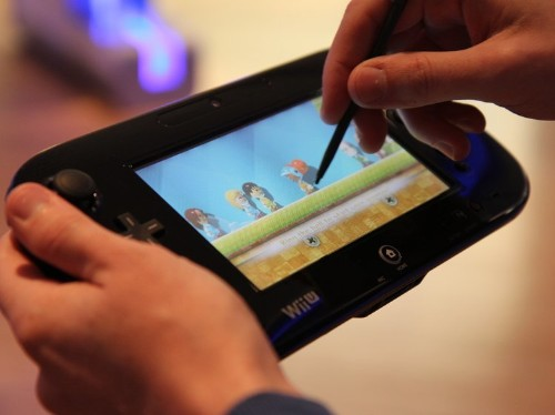 Nintendo says this is the reason its last console was a retail disaster