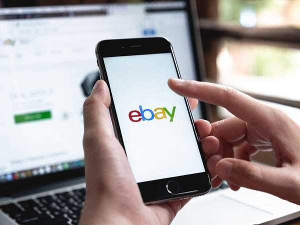 How to cancel a 'Best Offer' on eBay if your reason meets the site's requirements - Business Insider