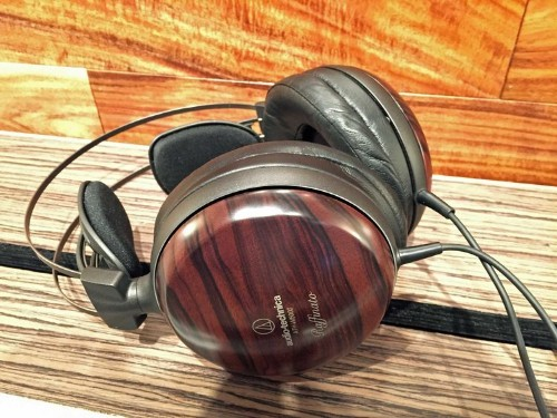 The Best Headphones At CES