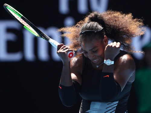 Women have a psychological advantage over men in sport — here's how it helps them under pressure