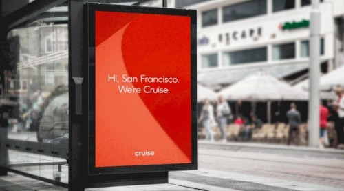 Cruise is now focused on marketing — here's why that's a good sign for the robo-taxi service