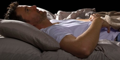 Here's how you can lucid dream