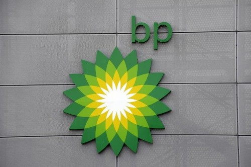 BP cuts investment as sliding oil prices hit profits