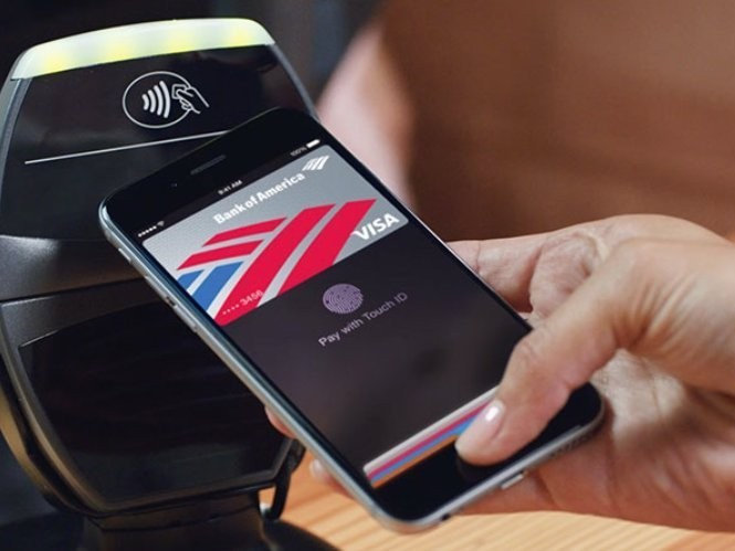 One Reason Why Businesses May Avoid Apple Pay