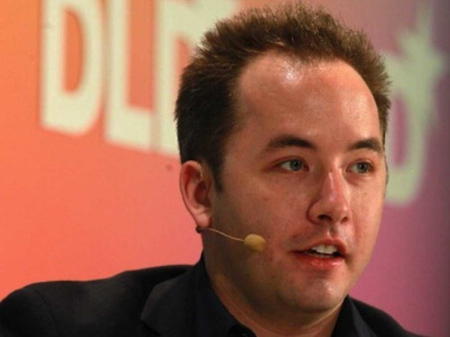Here's Why Dropbox Has Been Opening Your Private Documents