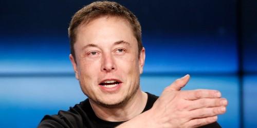 'Oh damn, I got my butt kicked': Tesla shorts are reeling from the 350% stock rally | Markets Insider