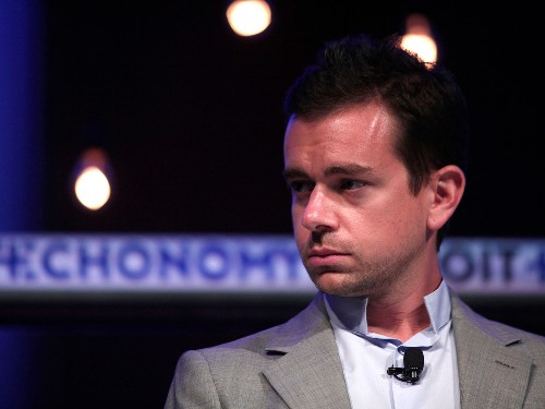 Twitter has a new plan to help challenge Facebook and Google