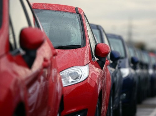 6 types of used cars you should avoid at all costs if you want a good deal