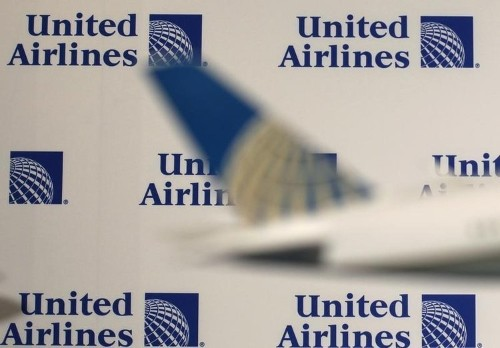United Airlines will stop flying to Dubai, in latest installment of dispute with Middle Eastern airlines