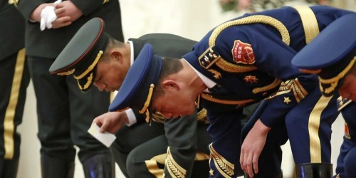 Top US analyst: We made 5 dangerously wrong assumptions about China