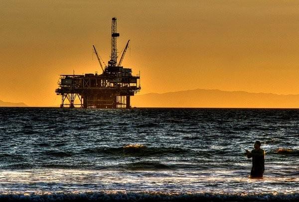 Massive Energy Bond Defaults Are Oil's Next Big Worry
